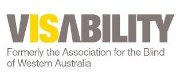 VisAbility Inc. logo